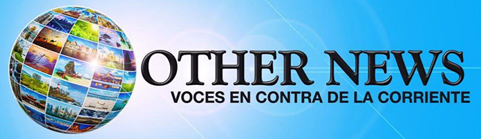 OTHER NEWS EN ESPAÑOL