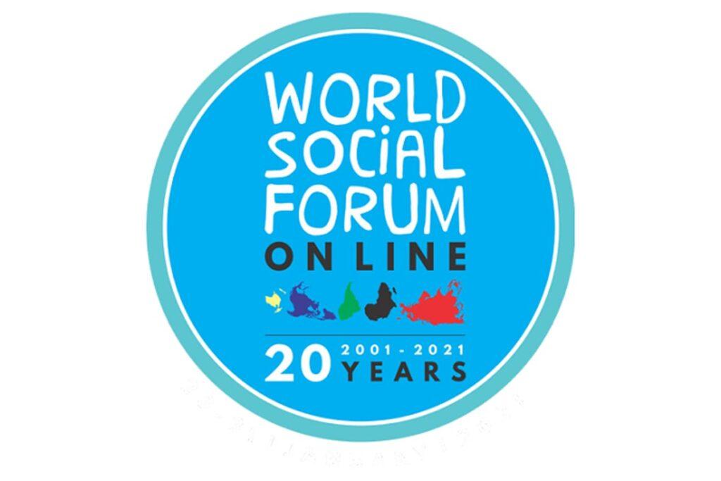Foro Sociale Mondiale