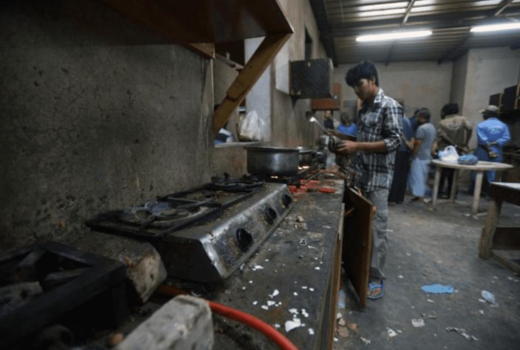 Qatar, migranti: un problema di abuso senza fine.