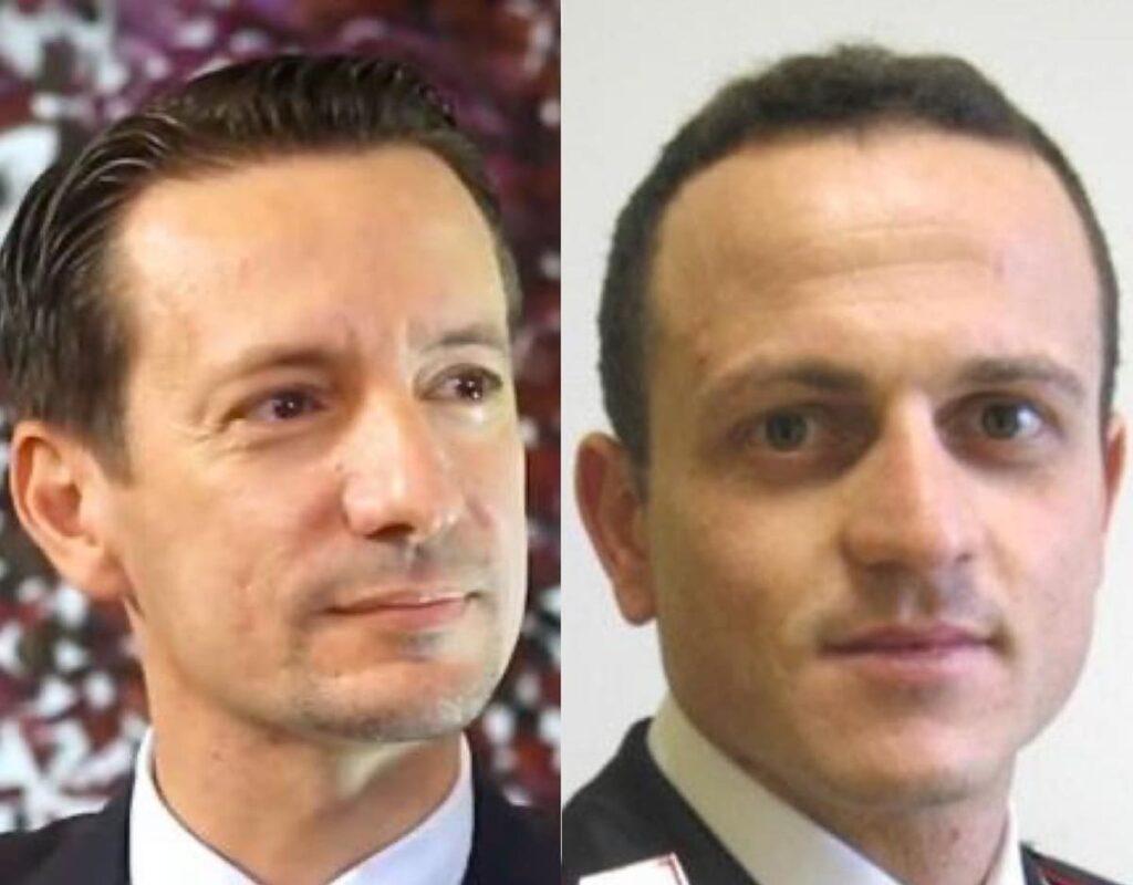 ambasciatore italiano e carabiniere uccisi in congo
